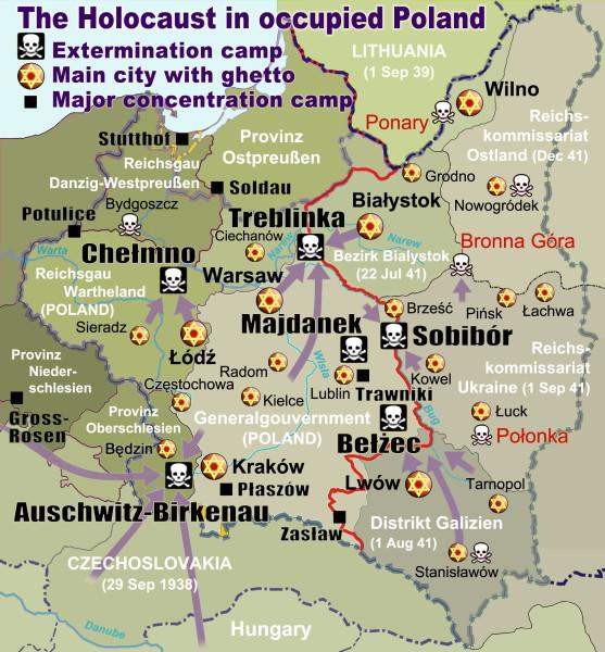 HolocaustPoland1