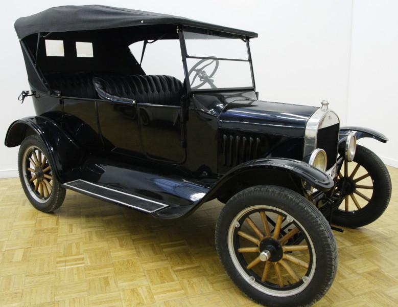 FordModelT5-passengerTouring1925-S