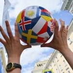 Ftball