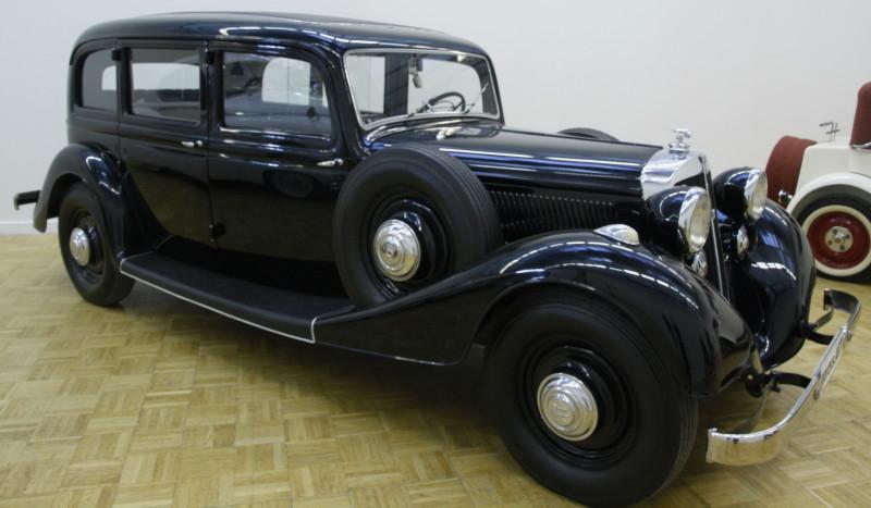 Horch830BLPullman-Limousine1938-S