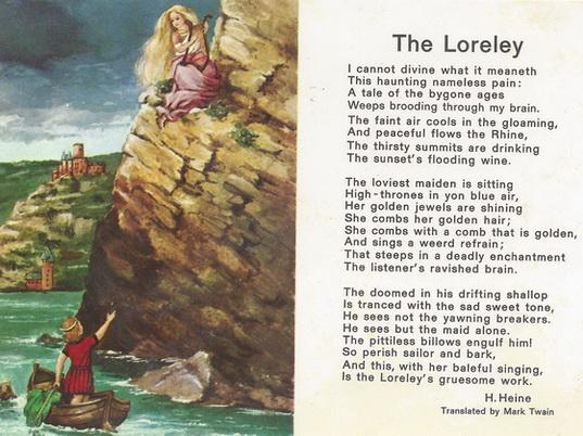 LoreleiTwain1a