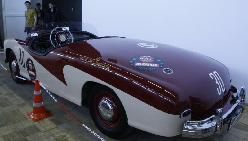 Pobeda-Sport1956-S