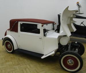 Tatra57-1934-S