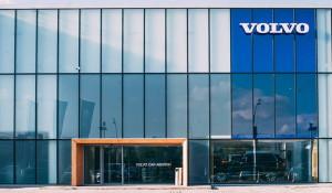 VolvoAvilon-S1