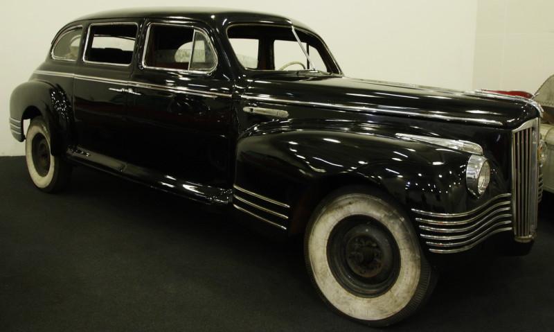 ZIS110-1949-S