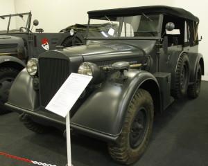 m.PKWKfzHorch901-1938-S