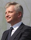 MFS-Kibovsky