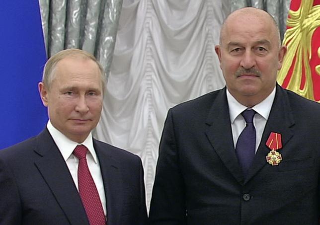 PutinCherchesov