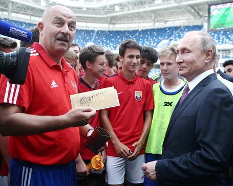 PutinCherchesv1