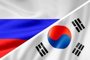 RusYuzhnKoreya