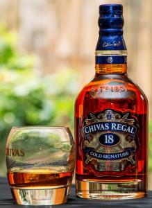 WhiskeyChivasReg-S2