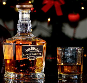 WhiskeyJackDan-S5