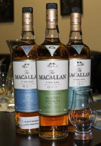 WhiskeyMacallan-S4