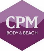 CPM-BodyBeach1sm