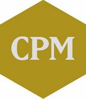 CPM1sm
