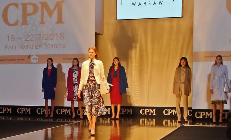 CPM2.18-6w