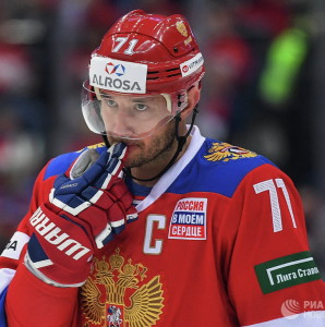 Kovalchuk-S1a