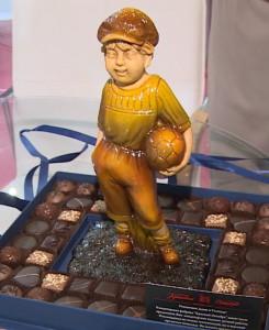 ChocolatAkinf1