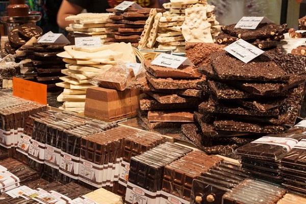 ChocolatFest4