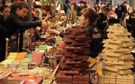 ChocolatFest5