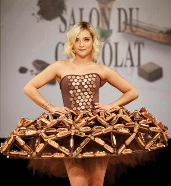 ChocolatGirl1