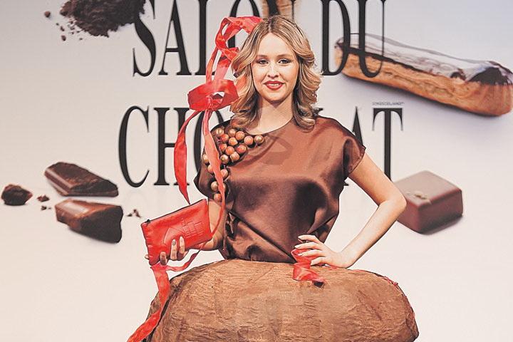 ChocolatGirl3