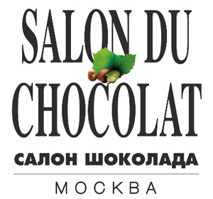 ChocolatLogo2