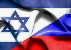 РОССИЯ ПЕРЕВЕЛА ИЗРАИЛЮ 2,5 МИЛЛИОНА ДОЛЛАРОВ на ВЫПЛАТУ ПЕНСИЙ