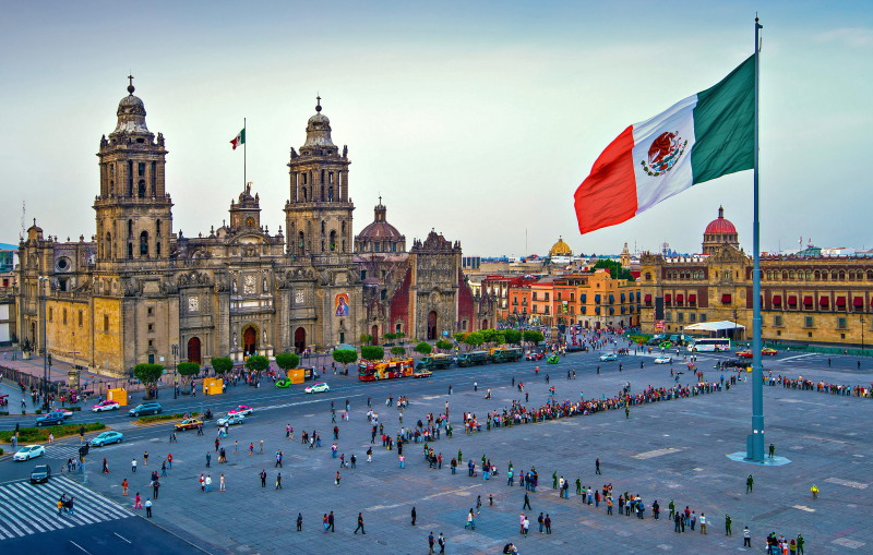Mexico-S2