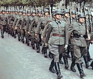 22.6.1941GermUSSR1