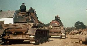 22.6.1941GermUSSR2
