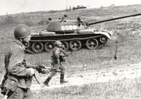 TankBat310PolkaAtaka