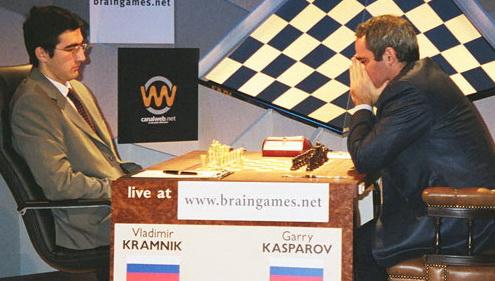 KramnikKasparv2000-S