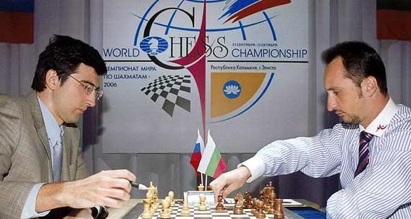 KramnikTopalov2006-S