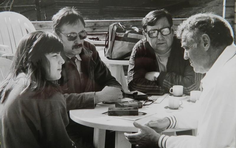 LRSvenTumbaMaiorv1987