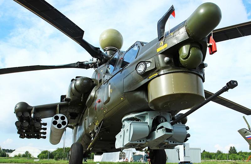 Ми-28ННочнОхтнк-S1