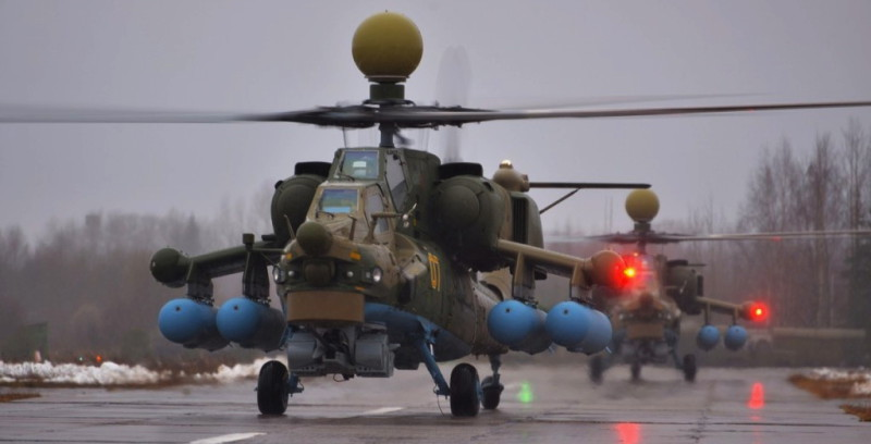 Ми-28УБ-S3