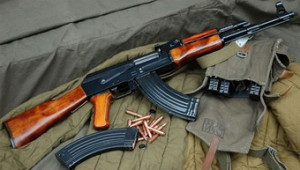 KalashnAK-47sml