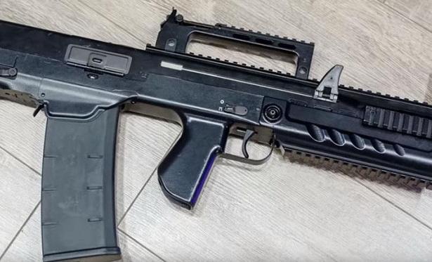 SHAK-12