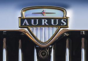 AurusLg-S1