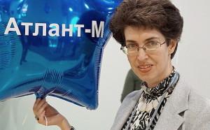 DemchenkoOksana-S