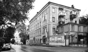 DomKuznNiznNovgrdYlSergievskaya