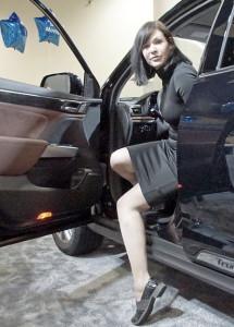 KraevskayaAnna-S