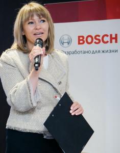 Bosch18-19-1-1
