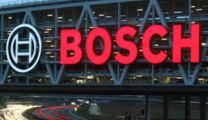 Bosch18-19Logjo3