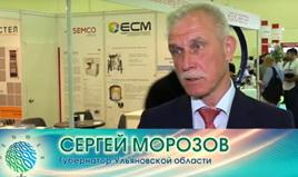 Morozov1