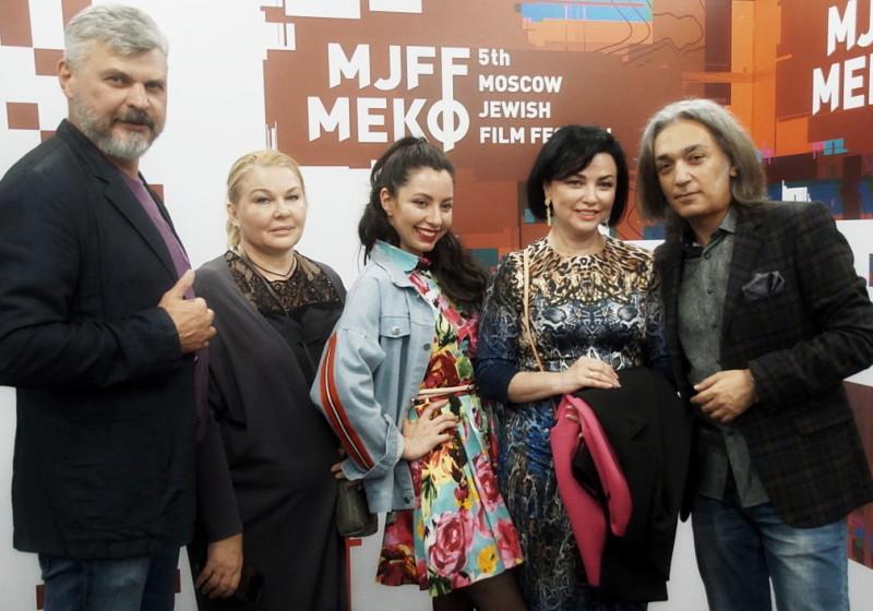 MJFF5