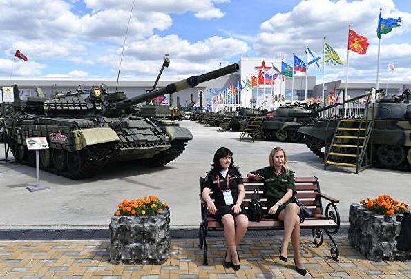 TankGgirls-S