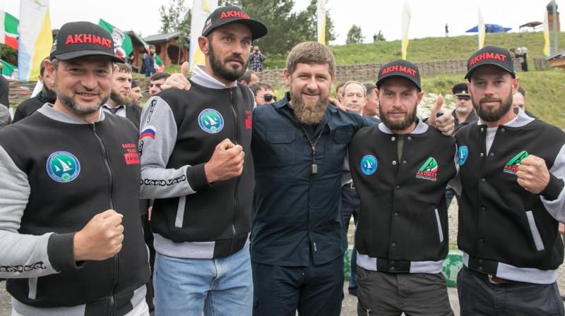 ChechnyaGonkaAxmat1