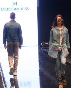 CPM-Sgirlman